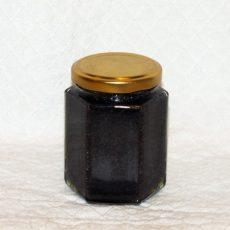 Ágyas mézes mák 196 ml