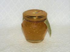 Gyömbéres méz 106 ml