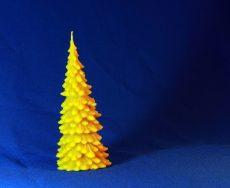 Karácsonyfa nagy